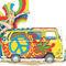 Woodstock-12rgb