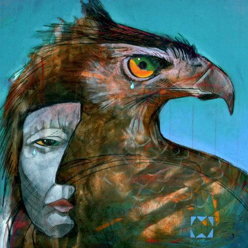 Shamans-tears-markwagner