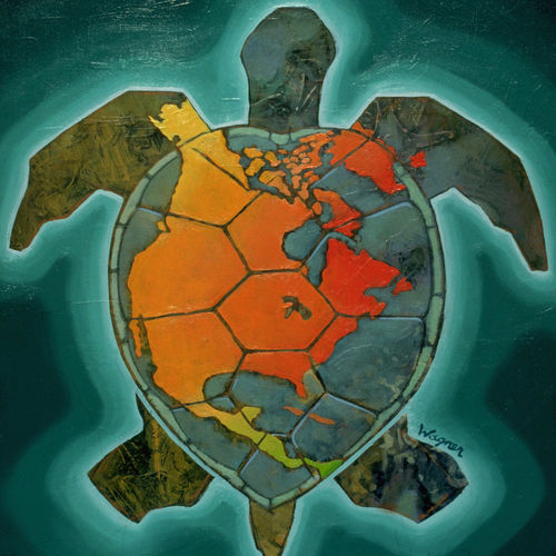 Turtleisland-markwagner