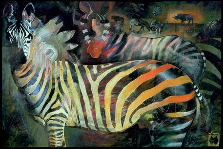 Zebra-medicine-markwagner