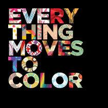 Color von Luciano Balzano