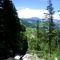 Swisshills