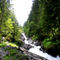 Swisshills3
