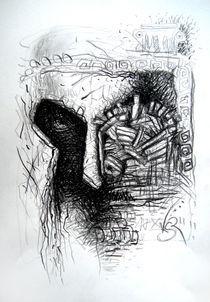 Sketch-01-2011
