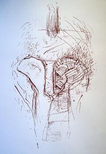 Sketch-01a-2011