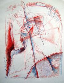 Sketch-02-2011