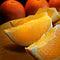 Oranges-20-by-24