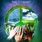 Peace-full