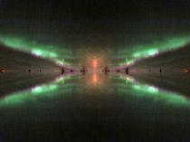 Aurora Dimension X von Branden Thompson