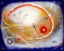 Ancient Alchemy von Bruce Miller