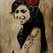 Winehouse-by-gilbertcantu-highres