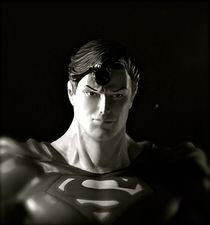 Superman von volkan duran