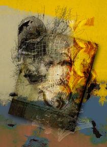 Portraitofa-ghost