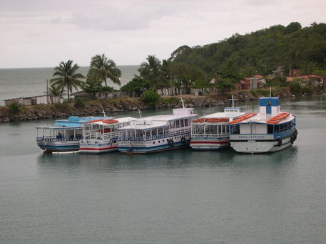 Leaving-itaparica-6-fantasy-island