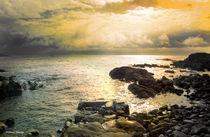 Costa de Percebes