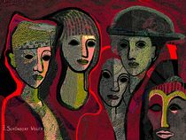 006-h-about-women-masks