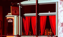 Cafe-red-curtains