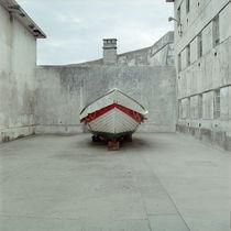 Boat  von Vsevolod  Vlasenko