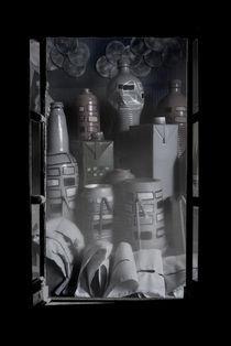 Poster-spazzatura