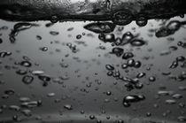 Water V von Vsevolod  Vlasenko