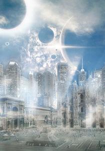 Milan-future-giorno