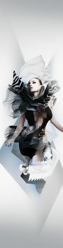 \\ Elegance // von Kuki graphics