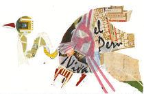 El Peru von Ulla Schirmbeck