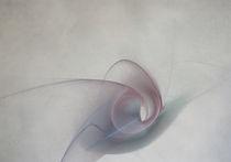 das Ei des.... von Franziska Rullert