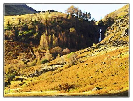 Lake-district-set-1-borrowdale-seathwaite-ld1-04