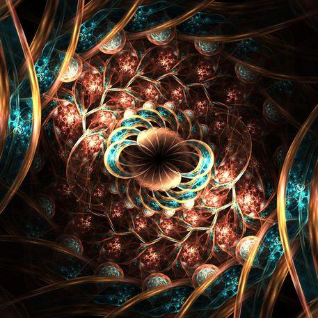 Sacredg-spherical-new-rb