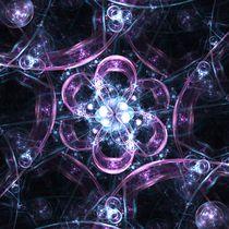 Sacredg-spherical2