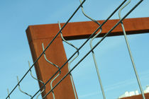 Fence-by-lain-de-macias