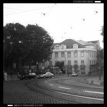 Lisbon-by-lain-de-macias