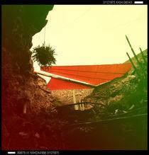 """Lanzarote """"La cueva de los verdes"""" by lain de macias"""