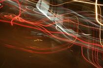 Lights-by-lain-de-macias