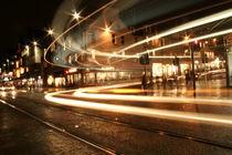 Edinburgh-lights-by-lain-de-macias