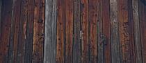 texturewood by Marcel Velký