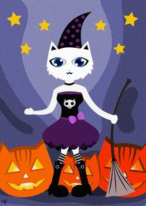 Happy-cat-halloween
