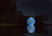 energy-1 by Waldemar Moll