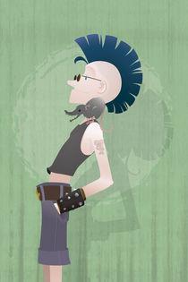 Punk-01