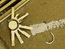 Sonne von vanderson