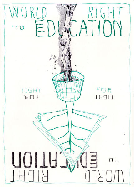 Right-to-education-by-malcolmo-rgb-300dpi
