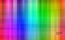 Box Spectrum by Priyank Rathod