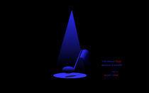 Music I by Priyank Rathod