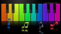 Music II von Priyank Rathod