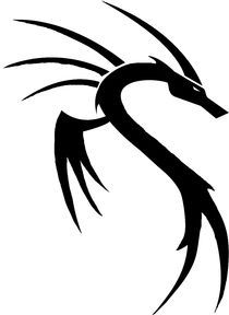 Dragon Tattoo von Priyank Rathod
