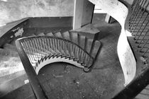 hidden_place_7bw von Jens Loellke