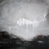 heiter bis wolkig by Bernhard Kosten