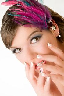 Nails von katharina-kreische