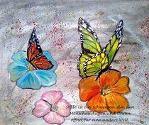 Schmetterlin1
